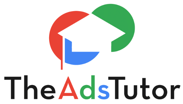 The Ads Tutor
